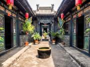China_Pingyao_AncientCity_shutterstock_1148660378