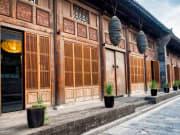 China_Pingyao_AncientCitys_hutterstock_1148648825