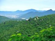 亜龍湾森林公園3