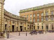 Sweden_Stockholm_Palace-Square