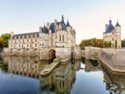 Chenonceau_Castle_shutterstock_424351885