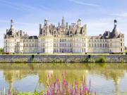 Chambord_Castle_shutterstock_45735112