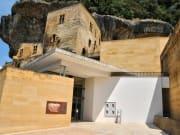 Musee National De Prehistoire