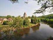 Dordogne Full Day Tour
