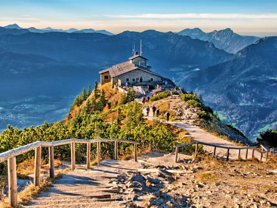 germany_salzburg_Berchtesgaden_shutterstock_1068644246