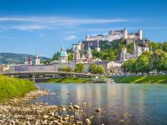 Austria_Salzburg_skyline_Festung_ Hohensalzburg_and_ Salzach_river_shutterstock_249115696