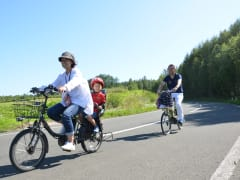 E-Bike蟇瑚憶驥弱お繝ェ繧「繧ャ繧、繝峨ヤ繝シ繝ェ繝ウ繧ー04.JPG 縺ョ繧ウ繝斐・