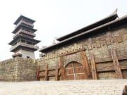 三国赤壁古戦場2