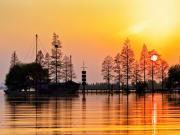 東湖風景区3