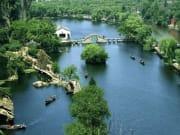 東湖風景区2