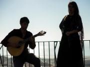 Fado, Fado music, Lisbon