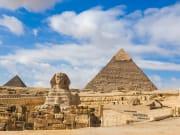 Egypt_Giza_Pyramids_Sphinx_shutterstock_648193006