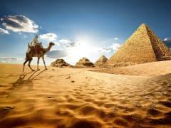 Egypt_Giza_Camel_Bedouin_shutterstock_636413090