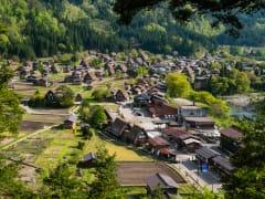 Japan_Gifu_Shirakawago_Village_shutterstock_474545074