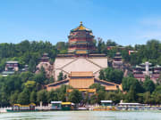 China_Beijing_Imperial_Summer_Palace_shutterstock_