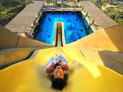 marine_and_waterpark_aquaventure_waterpark_27_06_2012_4957