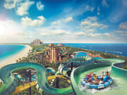 marine_and_waterpark_aquaventure_waterpark_13_08_2014_086