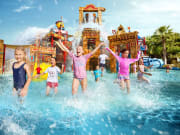 marine_and_waterpark_aquaventure_waterpark_10_08_2015_506