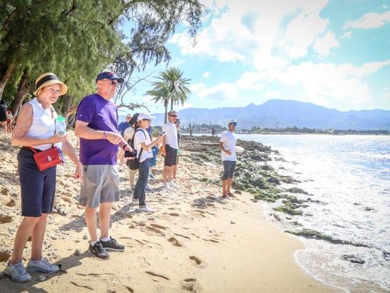 Hawaii_Oahu_Island and You_puaena point