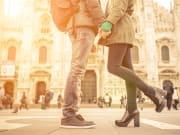 Generic_Couple in Milan_shutterstock_363678014