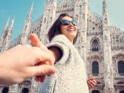 Generic_Couple in Milan_shutterstock_400297375