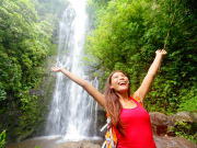 USA_Hawaii_Maui_Hana_shutterstock_133237073
