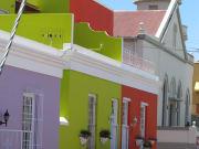 Cape Town - Cape Malay