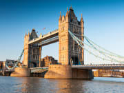 london tour from paris via eurostar