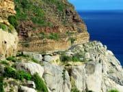 Cape Town - Chapmans Peak 3