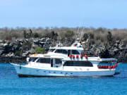 Gala-Land cruise1