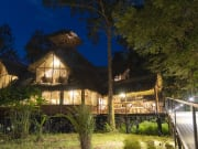 Sacha Lodge5