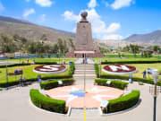 Ecuador_quito_mitad_del_mundoshutterstock_121814950