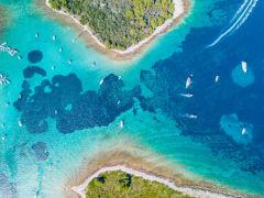 blue-lagoon-tour-from-split