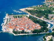 blue-lagoon-and-trogir-from-split