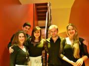 Bel Canto Paris singers-crop