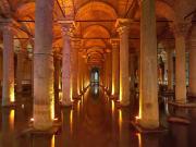 Turkey_Istanbul_Underground_Cistern - s