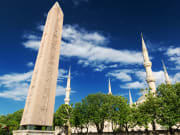 Turkey_Istanbul_Hippodrome (s)
