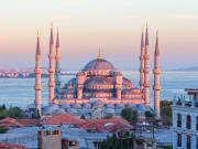Turkey_Istanbul_Blue_Mosque - s