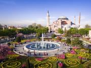 Turkey_Istanbul_Hagia_Sophia - s