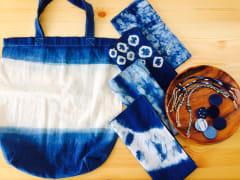 藍染め商品_01