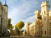 United Kingdom_London_Historic Royal Palaces_Tower of London Street
