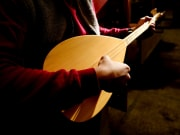 Turkey_Saz_folk_music