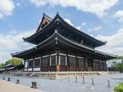 Japan_Kyoto_Tofukuji_shutterstock_583258756