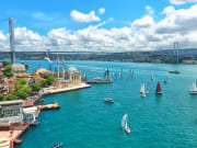Turkey_Istanbul_Bosphorus_Bridge