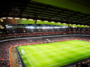 England_Arsenal_Emirates_Stadium - ss
