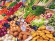 France_vegetable_market_shutterstock_539946760