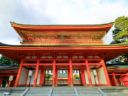 Japan_Kyoto_Imperial_Palace_shutterstock_1237751614