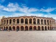 Verona_Roman_Amphitheater_shutterstock_367171277