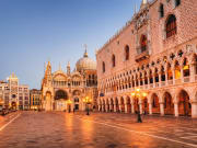 Italy_Venice_Doges_palace_San_Marco_Cathedral_shutterstock_251723872