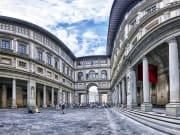 Florence_Uffizzi_Gallery_Shutterstock